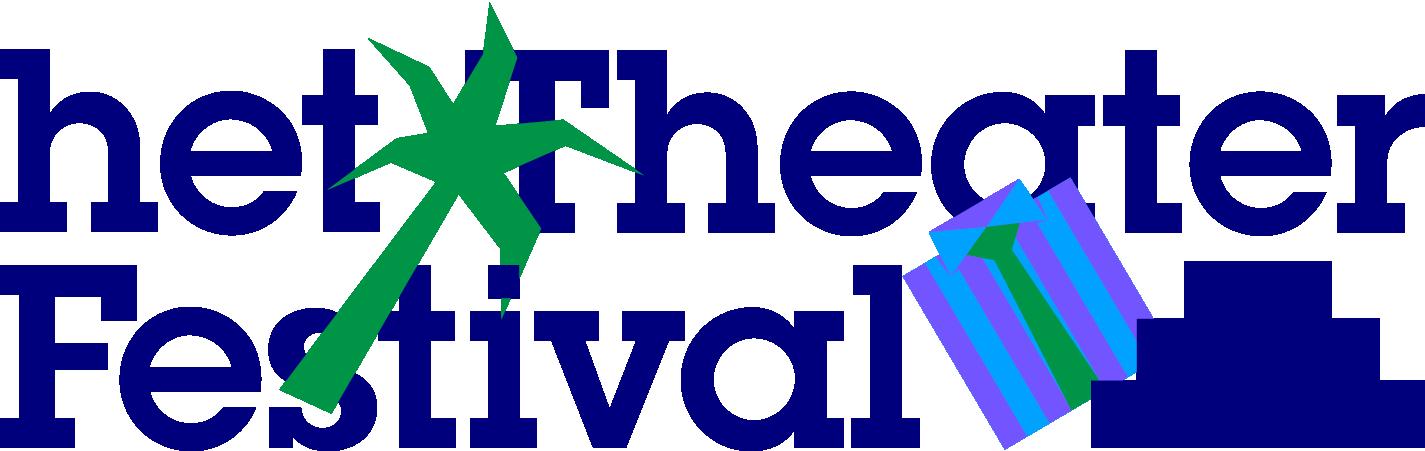 het Theater Festival