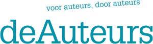 deAuteurs_logo_Baseline_Vect