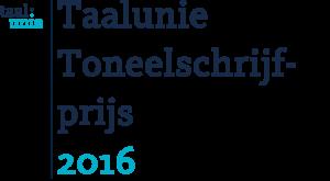 logo_toneelschrijfprijs_2016
