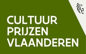 label_cultprijzen_geblokt