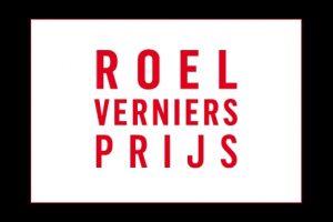 Roel Verniers Prijs